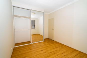 7/58-60 Burlington Rd, Homebush, NSW 2140
