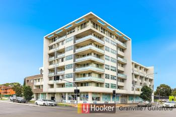 10/175 Pitt St, Merrylands, NSW 2160