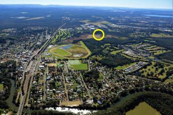 361 Pacific Hwy, Wyong, NSW 2259