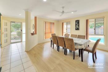 18 Tuckeroo Pl, Sunnybank Hills, QLD 4109