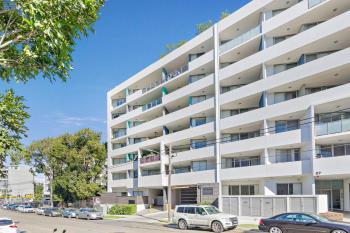 91 Park Rd, Homebush, NSW 2140