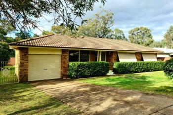 76 Calgaroo Ave, Muswellbrook, NSW 2333