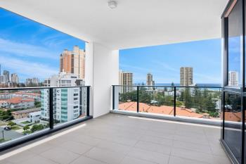 34/31 Queensland Ave, Broadbeach, QLD 4218
