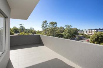 110/1 Evelyn Ct, Shellharbour City Centre, NSW 2529