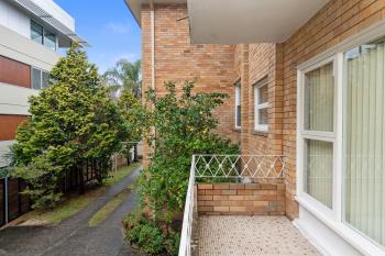 3/170 Russell Ave, Dolls Point, NSW 2219