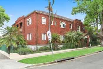5/39 Harrow Rd, Bexley, NSW 2207