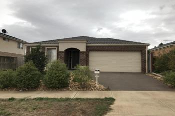 2 Habitat Ct, Tarneit, VIC 3029