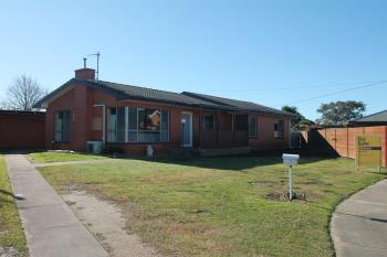 7 Glenda Ct, Bairnsdale, VIC 3875