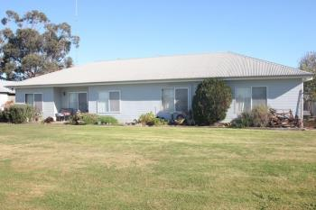 56 Cottons Rd, Cobram, VIC 3644
