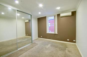 Level 1, S/242-244 Burwood Rd, Burwood, NSW 2134