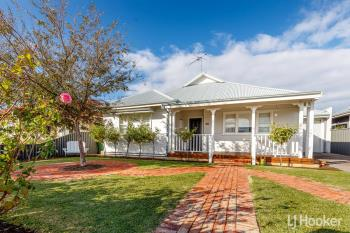 31 Patrick St, South Bunbury, WA 6230