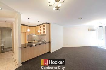 53/66 Allara St, City, ACT 2601