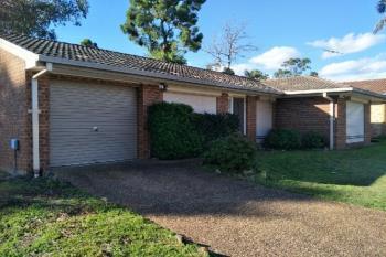 3 Orissa Way, Doonside, NSW 2767
