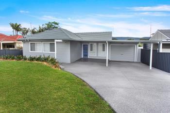 22 Kent Rd, Dapto, NSW 2530