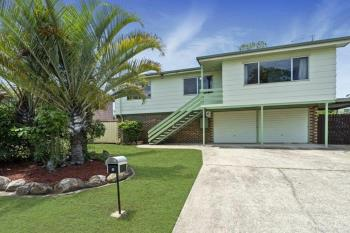 6 Magra Ct, Eagleby, QLD 4207