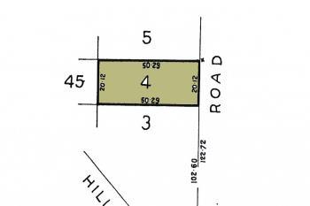 78 Moonta-Wallaroo Rd, Moonta, SA 5558