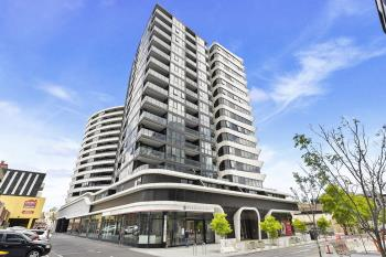 416/52 Osullivan Rd, Glen Waverley, VIC 3150
