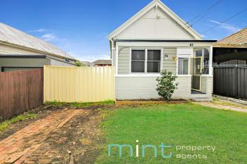 85 Ninth Ave, Campsie, NSW 2194
