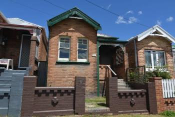 117 Chifley Rd, Lithgow, NSW 2790