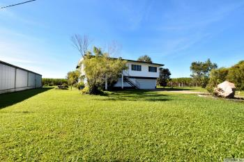 64 Brosnan Rd, Lower Tully, QLD 4854