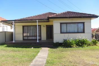 67 Joseph St, Cabramatta, NSW 2166