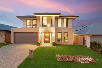 57 Carey St, Warner, QLD 4500