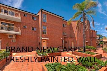 11/2 Phillip St, Strathfield, NSW 2135