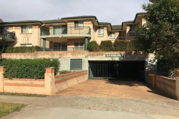 5/71-77 Oneill St, Guildford, NSW 2161
