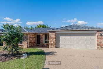 10 James St, Crestmead, QLD 4132