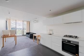 2013/35-39 Conventry St, Southbank, VIC 3006