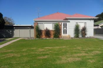 55 Korrongulla Cres, Primbee, NSW 2502