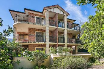 1/162 Harrow Rd, Kogarah, NSW 2217