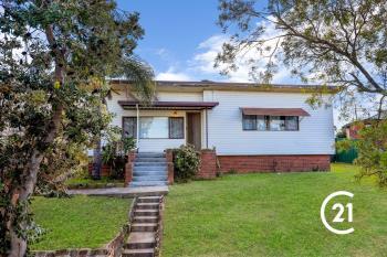 26 Christine Cres, Lalor Park, NSW 2147