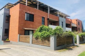 17/574 Woodville Rd, Guildford, NSW 2161