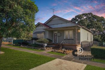 19 Macquarie St, Wallsend, NSW 2287