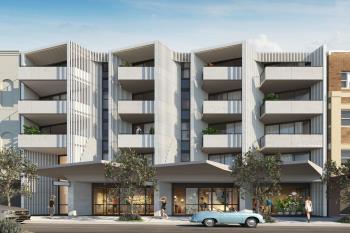 Apartment /10-14 Hall St, Bondi Beach, NSW 2026