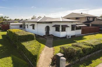 64 Kerr St, Ballina, NSW 2478