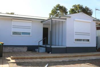 8 Whiting Pde, Port Augusta, SA 5700