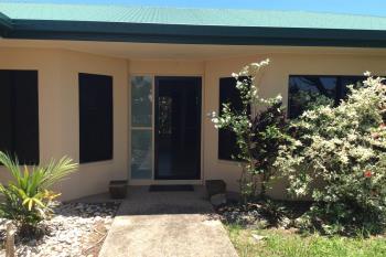 37 Cooya Beach Rd, Cooya Beach, QLD 4873