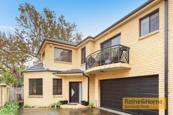 26 Walker St, Turrella, NSW 2205