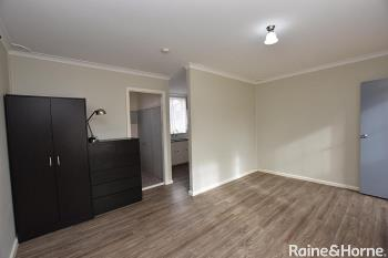 7 / 101 Kenna St, Orange, NSW 2800