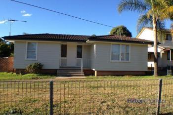 33 Reliance Cres, Willmot, NSW 2770