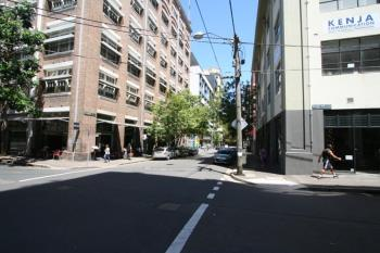 Suite 20A Level 3, 21 Mary St, Surry Hills, NSW 2010