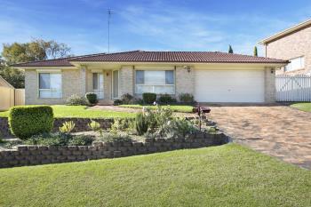 11 Invergowrie Ave, Glen Alpine, NSW 2560