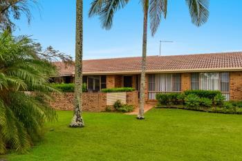 9/161 Tamar St, Ballina, NSW 2478