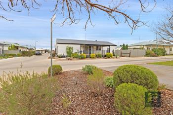 12 Perry Pl, Moama, NSW 2731