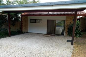 9 Bayview Dr, East Ballina, NSW 2478
