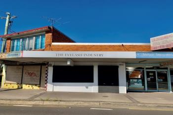 386B Cabramatta Rd, Cabramatta, NSW 2166