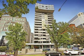 901/568 St Kilda Rd, Melbourne, VIC 3004