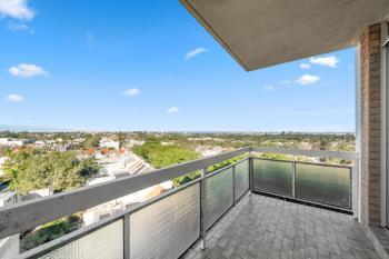 27/75 Bronte Rd, Bondi Junction, NSW 2022